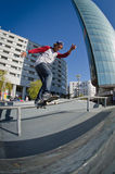 Diogo Pinto Stock Photos
