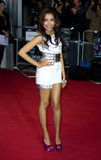 Dionne Bromfield Stock Images