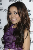 Dionne Bromfield Royalty Free Stock Photography