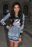 Dionne Bromfield Stock Photography