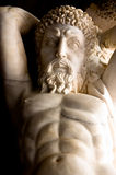 Dionysus Fotografie Stock Libere da Diritti