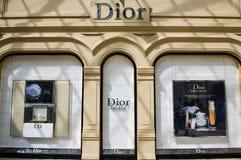 dior Stockfotos