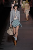 Dior - - Paris Fashion Week Stock Photos
