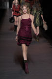 Dior - - Paris Fashion Week Stock Image