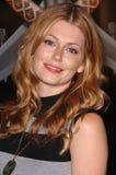 Diora Baird Royalty Free Stock Photo