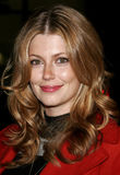 Diora Baird Stock Photo