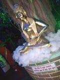 dios Imagen de archivo libre de regalías