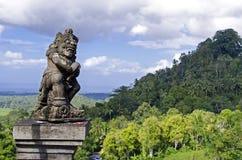 Dios del Balinese Imágenes de archivo libres de regalías