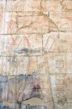 Dios egipcio antiguo Thoth Imagenes de archivo