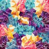 dios todopoderoso Alá de la caligrafía árabe del Islam la mayoría del tema gracioso libre illustration
