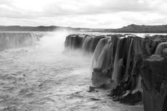 Dioses septentrionales Fotos de archivo