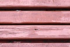 Dipinto nei bordi rossi come i precedenti fotografia stock