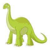 Diplodocus Stock Photos