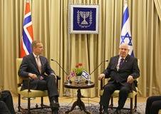 Diplomazia internazionale immagine stock libera da diritti
