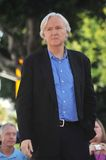 James Cameron images stock