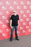 Director David Cronenberg Stock Image