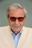 Director de cine de Amasi Damiani Imagen de archivo
