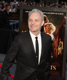 Director Francis Lawrence Stock Photography