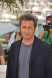 Paolo Sorrentino Stock Photo