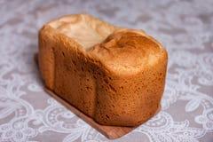 Diriga il pane fatto immagine stock libera da diritti