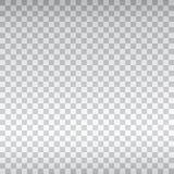 Dirigez la grille de transparent avec le gradient et les petites places Image libre de droits