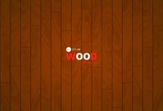 Dirigez la texture en bois vieux panneaux de fond Texture en bois de rétro vintage grunge, fond Images libres de droits