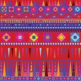 Dirigez le motif pour la conception et la décoration - magie Image stock