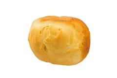 Dirija o pão feito Foto de Stock