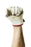 Diritti del lavoratore e della mano d'opera Immagine Stock