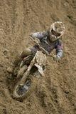 Dirt Royalty Free Stock Image