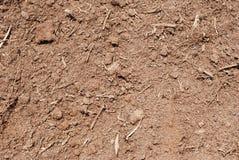 Dirt Background stock photos
