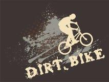 Dirt Bike Stock Images