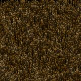 Dirt Brown Black Moss Medium Rust. Medium Dirt Black Rust / High Coverage / Yellow Brown Small Flakes, Long Streaks / Black Background royalty free illustration