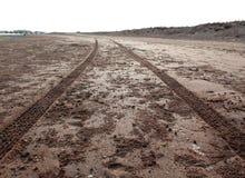 Dirt offroad photo Stock Photos