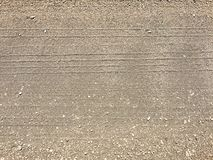 Dirt road background texture. Dirt road texture. for interesting background ideas. texture for interesting and creative backgrounds. Backdrop for various ideas royalty free stock images