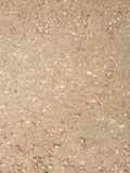 Dirt road texture. Dirt road texture for interesting backgrounds. Backdrop for various ideas. For creative ideas. Suitable for print, web, postcards, posters stock photo