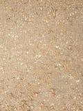 Dirt road texture.