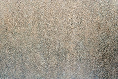 Dirt stone Background Royalty Free Stock Image
