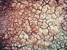 Dirt texture. royalty free stock photos