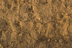 Dirt Texture. High quality dirt texture, background etc stock photo