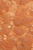 Dirt texture Royalty Free Stock Images