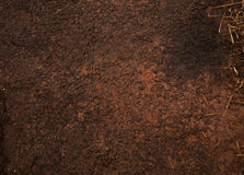 Dirt textured background Stock Photo