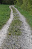 Dirt Track Stock Photos