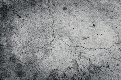 Dirt Wall Background, Aged Grunge Cement Texture. Dirt Wall Background, Aged Grunge Cement Texture for backdrop royalty free stock photos