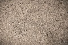 Dirt wall Royalty Free Stock Photo