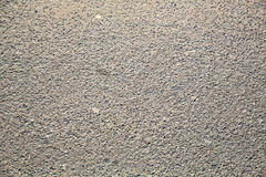 Dirty Asphalt Background Royalty Free Stock Images