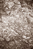 Dirty background Stock Photography