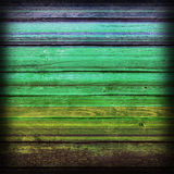 Dirty background. Striped dirty background with paint stains Royalty Free Stock Images