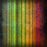 Dirty background. Striped dirty background with paint stains Royalty Free Stock Image
