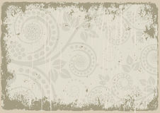 Dirty background Royalty Free Stock Photo